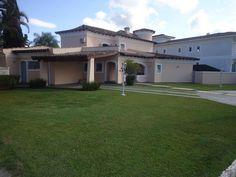 casa condomínio acapulco - para venda - Zoop imóveis portal imobiliário premium
