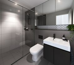 Have a peek here for Tiny Bathroom Renovation Bathroom Niche, Condo Bathroom, Bathroom Renos, Bathroom Layout, Bathroom Renovations, Small Bathroom, Bathroom Ideas, Bad Inspiration, Bathroom Inspiration