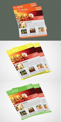 Advertising Poster Templates Inspiration Business Flyercreative Business Card Templates  Creative Business .