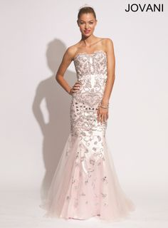 7b9272122b Jovani 3008 White available at Apropos Prom aproposprom.com 518-452-2524  Prom