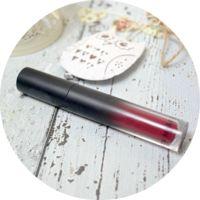 Emite Makeup Lip and Cheek Tint