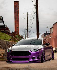 Ford Fusion, Death, Bmw, Fresh, Ford Mondeo