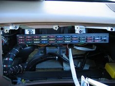 What You Need To Know About Your RV Electrical System