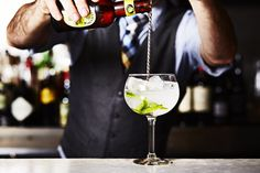 And six other unexpected drinking trends from all around the globe.