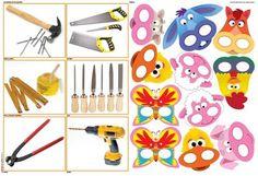 Maestra Jardinera N° 203 - EDIBA.com Kids Rugs, Home Decor, Dust Plug, Monthly Calendars, Window Boxes, Boy's Day, Decoration Home, Kid Friendly Rugs, Room Decor