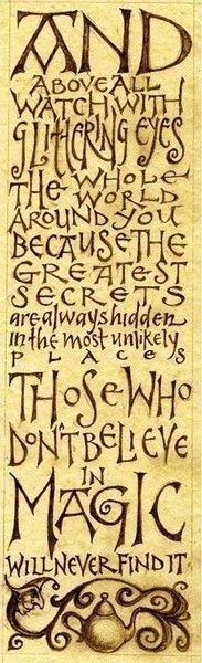 StrangeWorld    Indeed! :)    http://ondulyne.tumblr.com/post/15797874048#