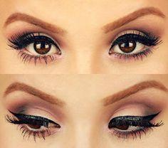 Boca Rosa blog Bianca Andrade makeup