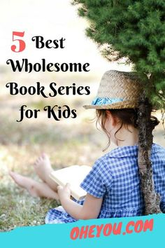 """Summer reading ideas for children with dyslexia - How to Get Your Dyslexic Child Engaged and Excited About Summer Reading - You'll see loads of great ideas here. How to get a """"two for one"""" deal, audio books, the library, and more. There's even a FREE down Homeschool Curriculum, Homeschooling, Montessori Homeschool, Love Reading, Reading Books, Reading Skills, Writing A Book, Book Series, Books To Read"""
