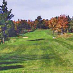 The Golf Course | Neshobe Golf Club - Rated the #1 Golf Value in Vermont by New England Golf Guide in 2008 and voted as a Top 100 Public Gol...