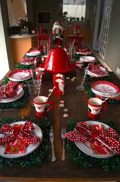 Projetos Inventivos: Encomenda de Vó... Natal para os netos com objetos Projetos Inventivos