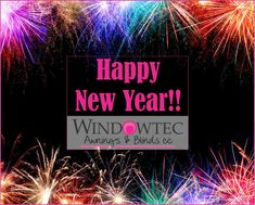 Windowtec sells interior blinds, exterior blinds, fabric awnings & shutters in Nelspruit, Mpumalanga. We are a Luxaflex® Gallery Store located at Riverside Industrial Park, Nelspruit. Exterior Blinds, Fabric Awning, Blinds Design, Roman Blinds, Roller Blinds, Blinds For Windows, Window Coverings, Shutters, Happy New Year