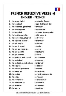 Browse over 490 educational resources created by Lively Learning Classroom in the official Teachers Pay Teachers store. French Language Basics, French Basics, French Language Lessons, French Language Learning, French Lessons, Spanish Lessons, Spanish Language, Learning Spanish, Useful French Phrases