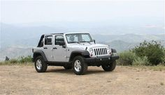 Jeep Wrangler Unlimited Soft Top | 2007 jeep wrangler soft top - get domain pictures - getdomainvids.com