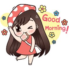 My name is Boobib.I like to wear polka dot dress.Let enjoy with my lovely stickers. Cute Couple Cartoon, Cute Cartoon Pictures, Cute Cartoon Girl, Cute Love Pictures, Messages Bonjour, Animated Love Images, Cute Love Gif, Cute Love Cartoons, Cartoon Jokes