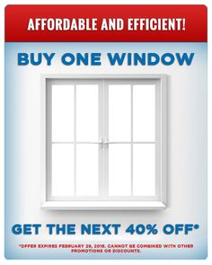 energy efficient windows cost most efficient replacement windows okc best energy efficient images on pinterest