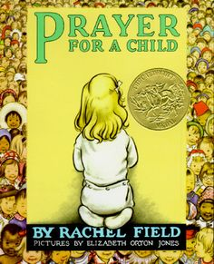 My Pursuit Of BFIAR Prayer For A Child Ideas