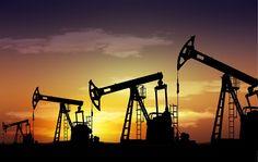 El petróleo de Texas (WTI) para entrega en noviembre abrió hoy con un descenso del 0,11 % (-5 centavos de dólar)