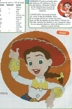Revista Labores Disney-13 23.JPG (JPEG-afbeelding, 992×1497 pixels)