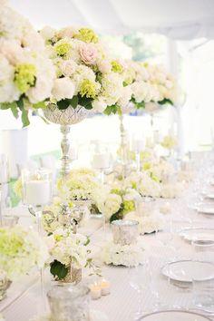 Photography: The Reason I Love - thereasonilove.com/  Read More: http://www.stylemepretty.com/2015/02/26/rustic-elegant-north-carolina-fall-wedding/