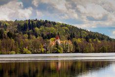 Photo by Ivana Piskáčková Flora, Scenery, Country Roads, River, Landscape, Awesome, Nature, Plants, Outdoor
