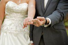 Jamie Montgomery Photography: Wedding Photography
