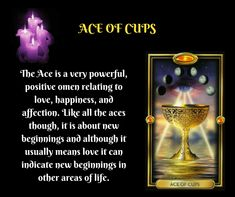 build your collection with my Free Tarot Mini pins created with you in mind Free Tarot, Tarot Learning, Areas Of Life, New Beginnings, Cups, Mindfulness, Mini, Collection, Mugs