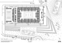 community center plans brigantine community center and sports complex brigantine now. Black Bedroom Furniture Sets. Home Design Ideas