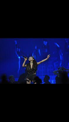 My Princess, Ariana Grande, Tours, Concert, Recital, Concerts, Festivals