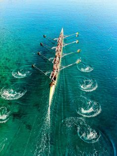 Ex-rower and coxswain. Row Row Row, Row Row Your Boat, The Row, Coxswain, Rowing Crew, Rowing Team, Rowing Sport, A Course In Miracles, Places