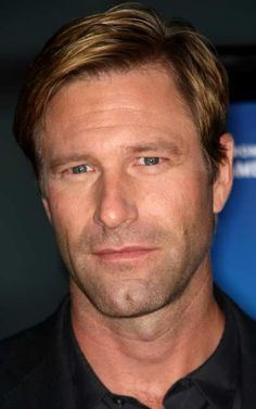 Loved him in Erin Brockovich ; Hollywood Icons, Hollywood Stars, Most Beautiful Man, Gorgeous Men, Beautiful People, Thomas Jane, Erin Brockovich, Hottest Male Celebrities, Celebs