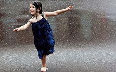 Alone Girls Beautiful Girl In Rain Wallpapers Resolution : Filesize : kB, Added on June Tagged : alone girls Girl In Rain, I Love Rain, Walking In The Rain, Singing In The Rain, 2560x1440 Wallpaper, Rain Wallpapers, Desktop Backgrounds, Rain Dance, Rain Photography