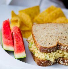 egg-tofu-salad-sandwich