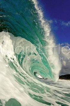 Clark Little Photography, Hawaii: Online Gallery Water Waves, Sea Waves, Sea And Ocean, Ocean Beach, Beach Bath, Clark Little Photography, Waves Photography, Surfing Pictures, All Nature