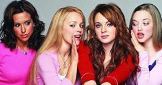Here's a list of the greatest chick flicks ever, ranked by fans and casual critics like you. The best girl movies are those which we've all seen 100 times and can r...