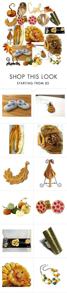 Cool Finds by anna-recycle on Polyvore featuring Giallo, Cadeau, Home Decorators Collection, modern, rustic and vintage
