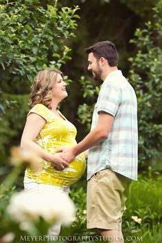 Maternity #maternity #pregnancy #photography