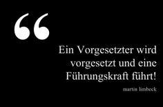 Was ist das Ziel Ihrer Führung? Sind Sie Führungskraft oder Vorgesetzter? Mehr dazu:  http://www.managementtraining.de/2014/06/was-ist-das-ziel-ihrer-fuehrung/