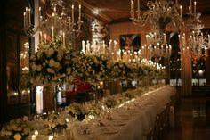 """Grace Ormonde Wedding Style Cover Option 9"" #theluxuryweddingsource #GOWS #weddingstyle"
