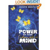 Joseph Murphy - The Power of Your Subconcious Mind