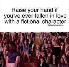 Uurgh too many but mainly Maxon Schreave . Percy Jackson was my first fictional crush though 😂😂 Book Memes, Book Quotes, Game Quotes, Funny Relatable Memes, Funny Jokes, Hilarious, Hunger Games, Jorge Ben, Maxon Schreave