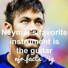 NJR Fact