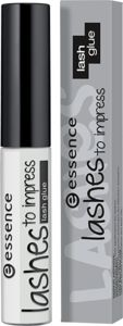 lashes to impress lash glue 01 - essence cosmetics