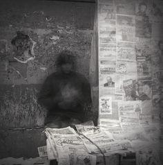 Paris : Alexey Titarenko, La ville est un roman - L'Œil de la photographie Photography Essentials, City Photography, Fine Art Photography, Alexey Titarenko, Dada Art Movement, City Of Shadows, Roman, Black And White City, Time Stood Still