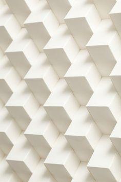 Handmade tiles can be customized