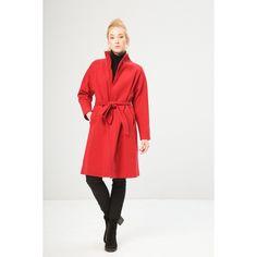 Clothing Deals, Leggings, Women's Coats, Miss Selfridge, Coats For Women, Milan, Duster Coat, Fashion Outfits, Couture