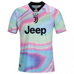Comprar Juventus camiseta edición especial uniforme de fútbol uniforme -  Tienda de jersey de fútbol 194e2e481bdd3