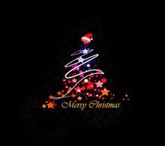 #MerryChristmas #MerryChristmas2016 #Christmas2016 #ChristmasWishes #ChristmasQuotes #ChristmasMessages #ChristmasImages #ChristmasGreetings   #ChristmasWallpapers #ChristmasPics #MerryChristmasWishes #MerryChristmasQuotes #MerryChristmasMessages #MerryChristmasImages #MerryChristmasGreetings   #MerryChristmasWallpapers #MerryChristmasPics#MerryXmas #MerryXmas2016 #Xmas2016 #XmasWishes #XmasQuotes #XmasMessages #XmasImages #XmasGreetings #XmasWallpapers #XmasPics