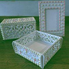 #presentes porta-retratos #caixadecorada #casa #decora #luxo #fotografia #portatreco