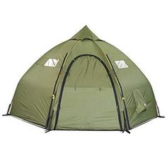 Catoma IBNS 1 Man Tent YouTube