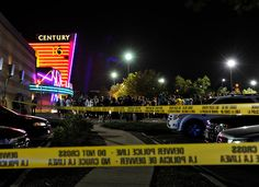 12 killed. Over 40 injured. Batman shooting in Aurora, Colorado. God Bless. Please repin this and show that we care and support those who were affected by this tragedy.